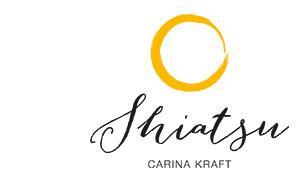 Logo Carina Kraft