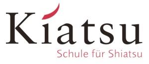 Logo Kiatsu Schule für Shiatsu