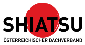 Logo Österreichischer Shiatsu Dachverband