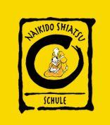 Logo Naikido Shiatsu Schule